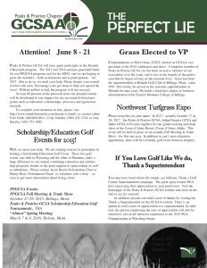 ppgcsa-newsletter-march-2015