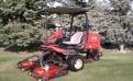 2008 Toro 3500