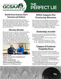 ppgcsa-newsletter-august-2015