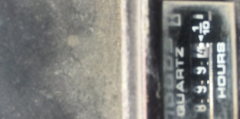 toro 3150