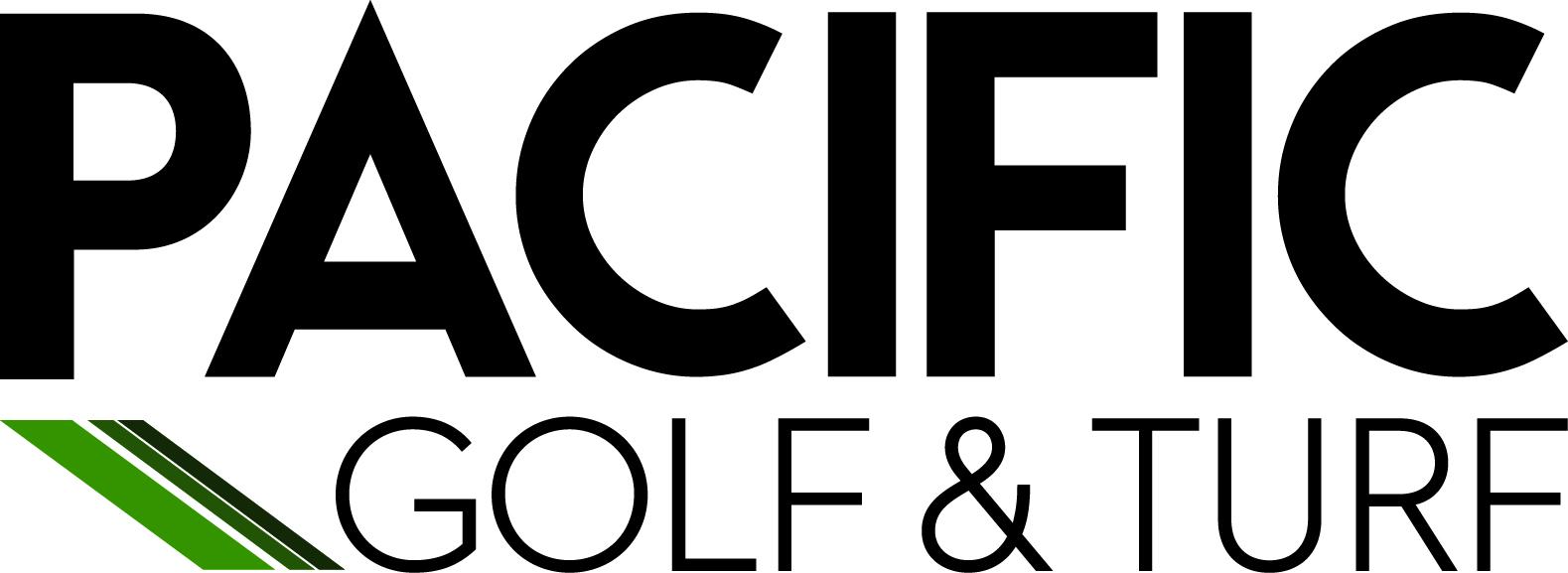 Peaks & Prairies Golf Course Superintendent Association ...