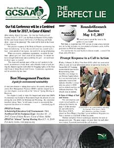 ppgcsa-March-PP-WEB-2017