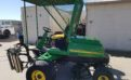 John Deere 3235B Fairway Mower